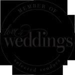 love4weddings-selected-vendor-150