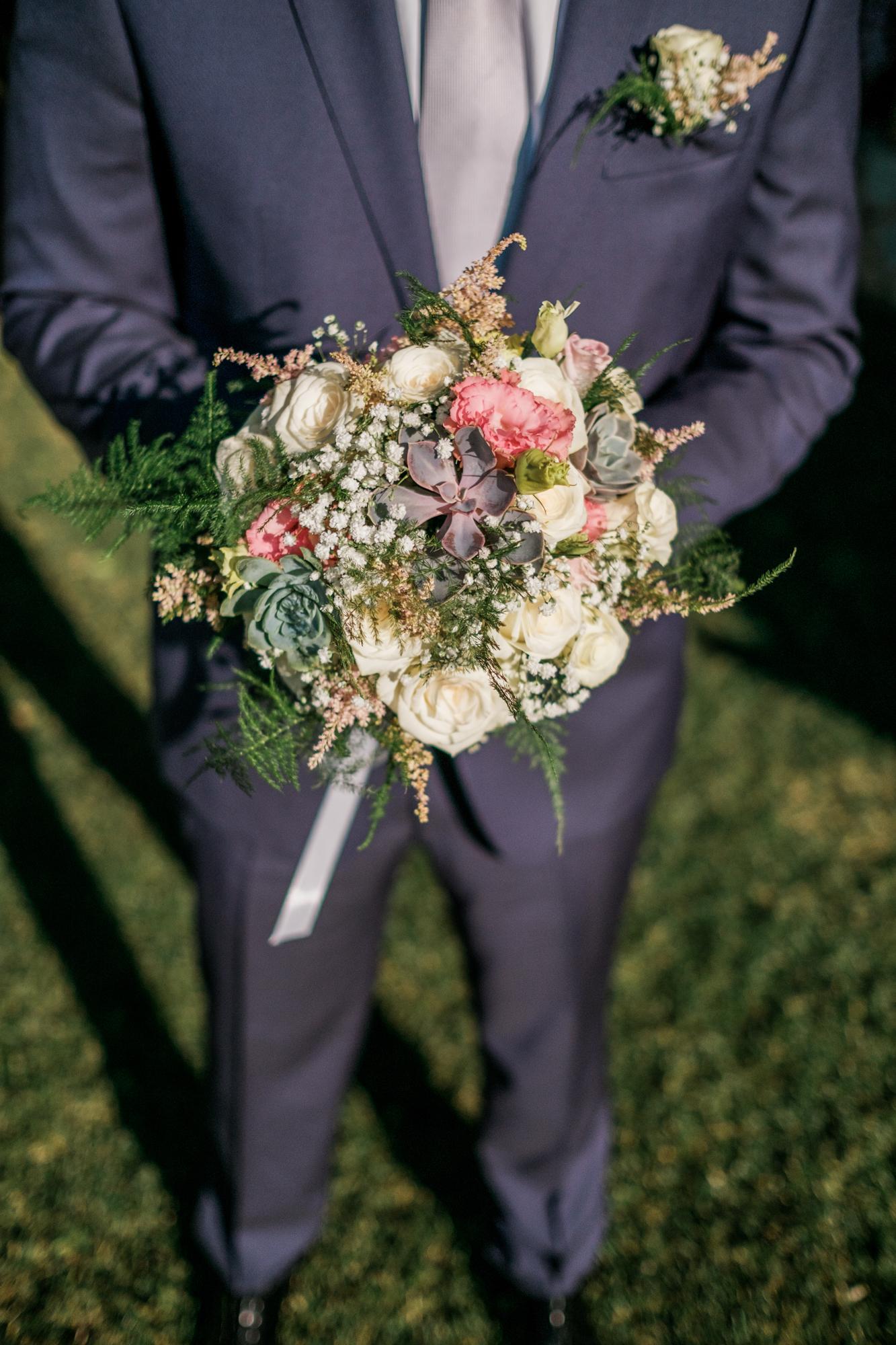 weddingday-35