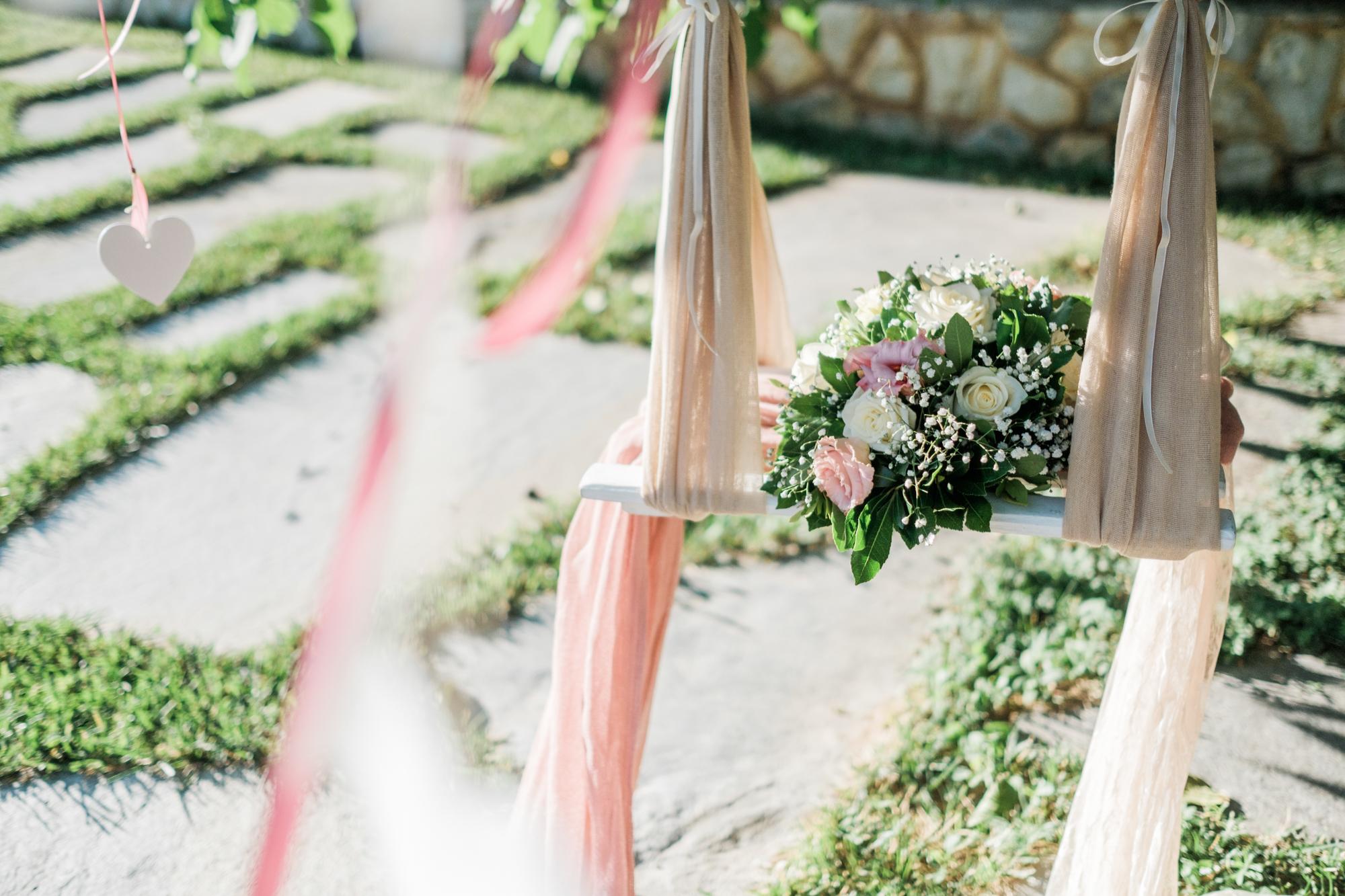 weddingday-38
