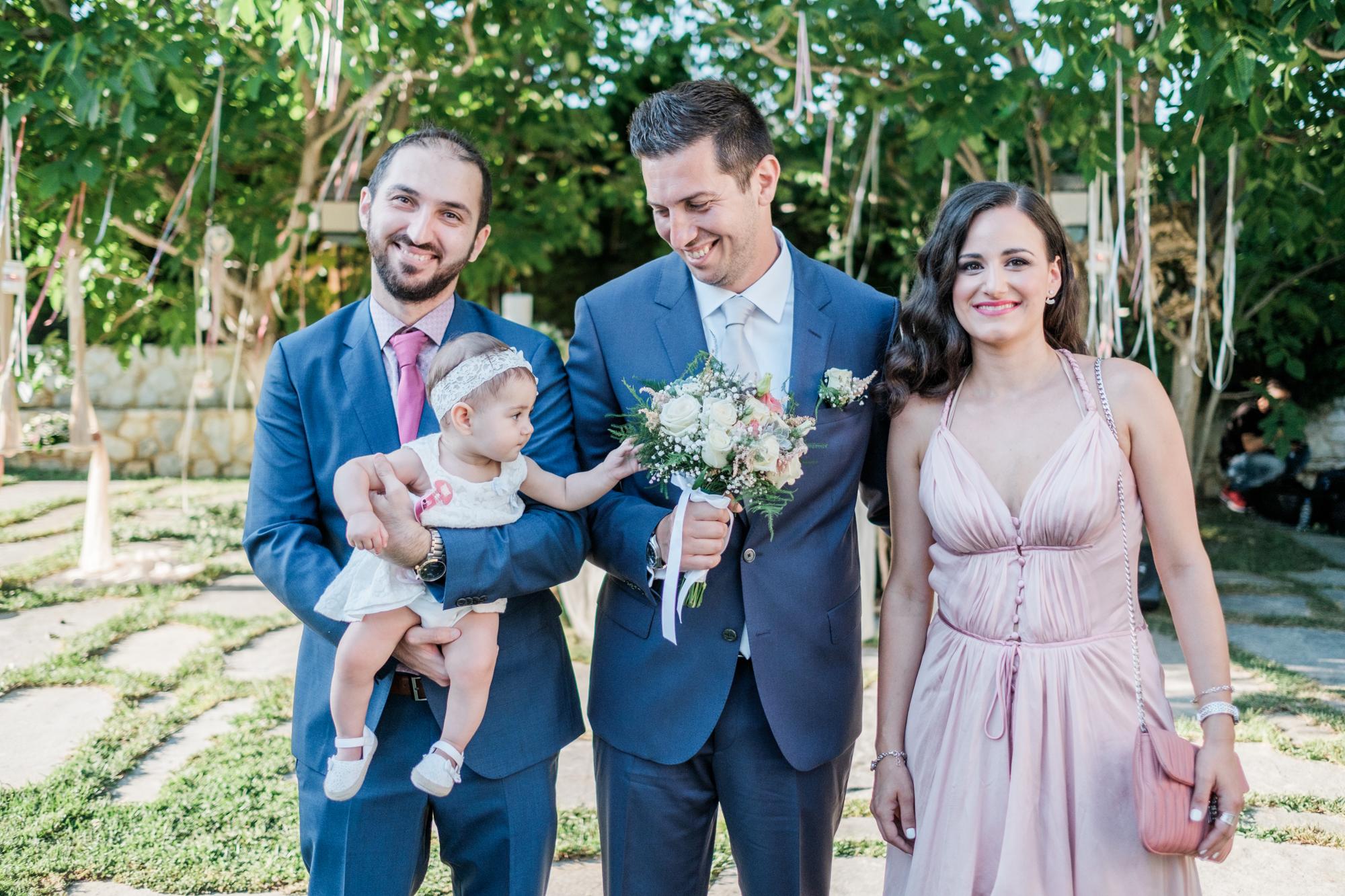 weddingday-39