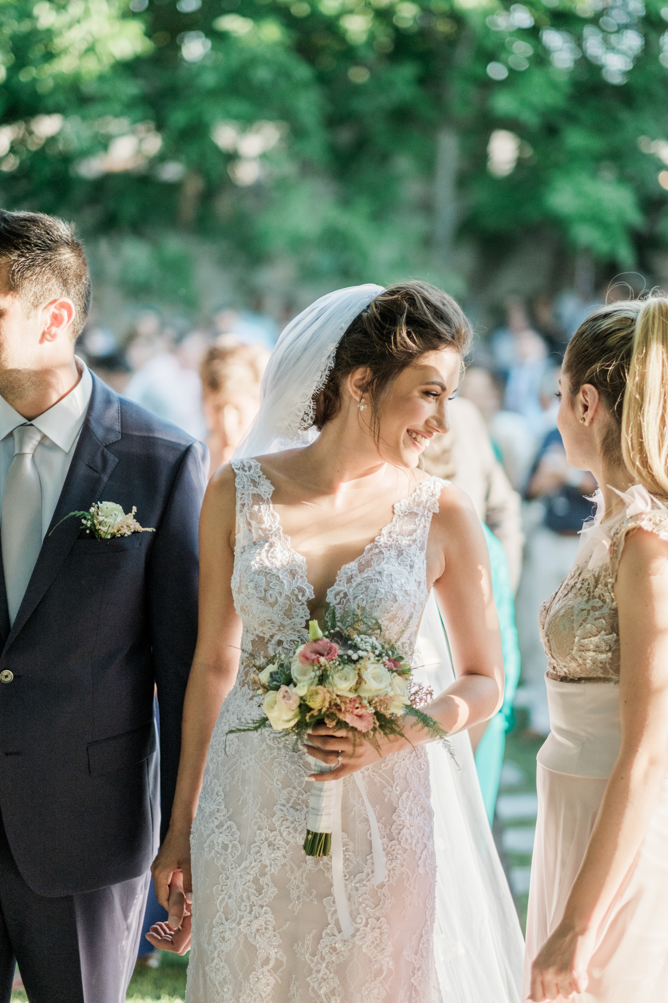 weddingday-47