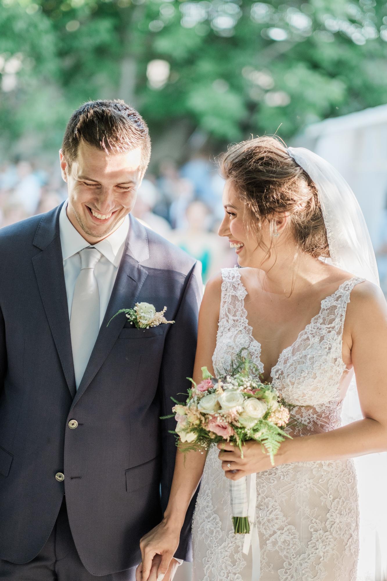 weddingday-48
