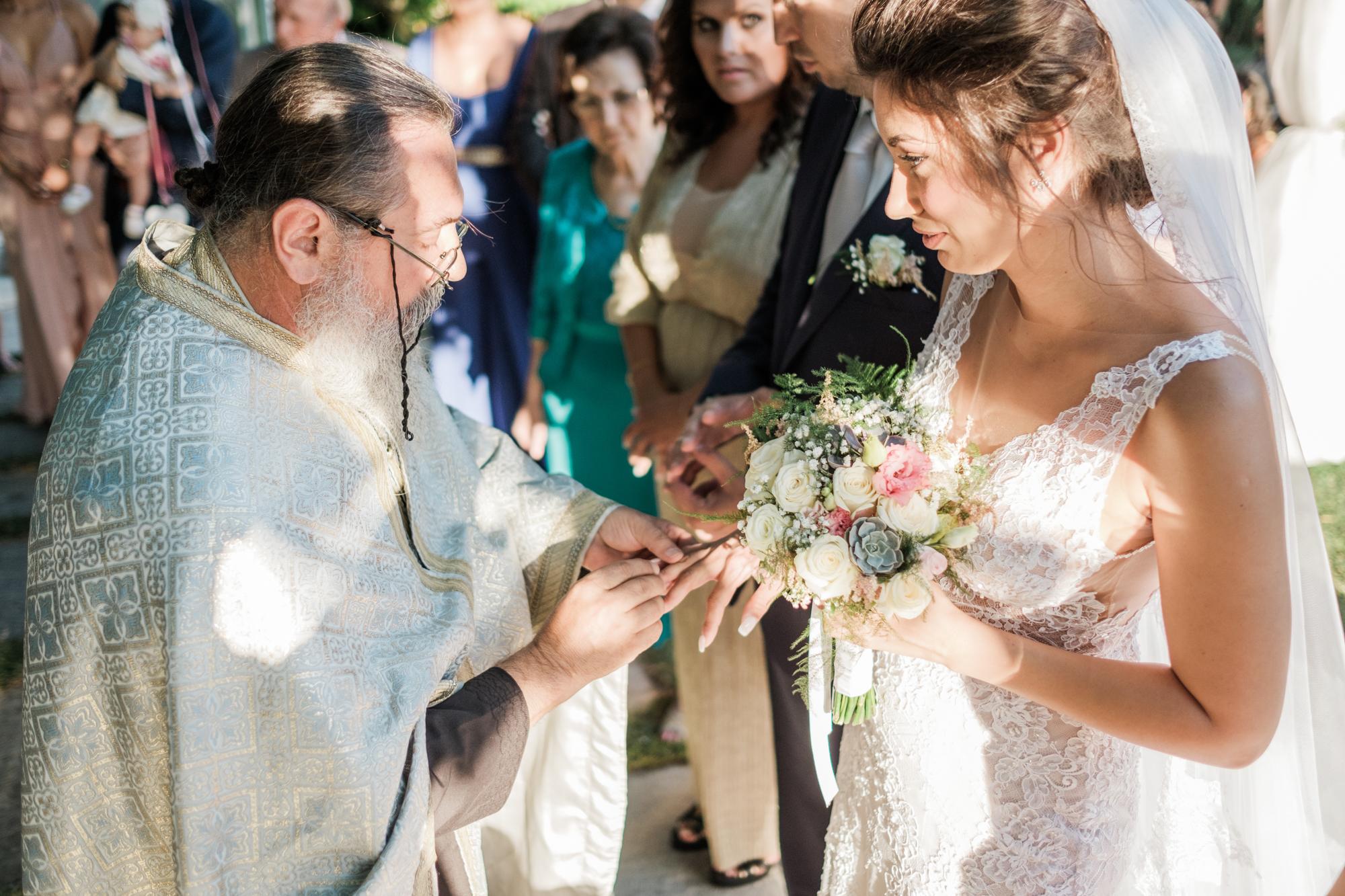weddingday-51