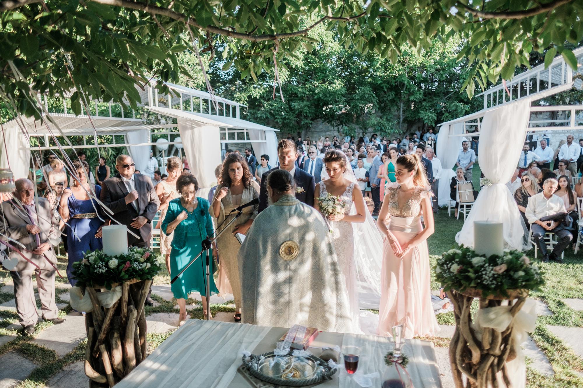 weddingday-53
