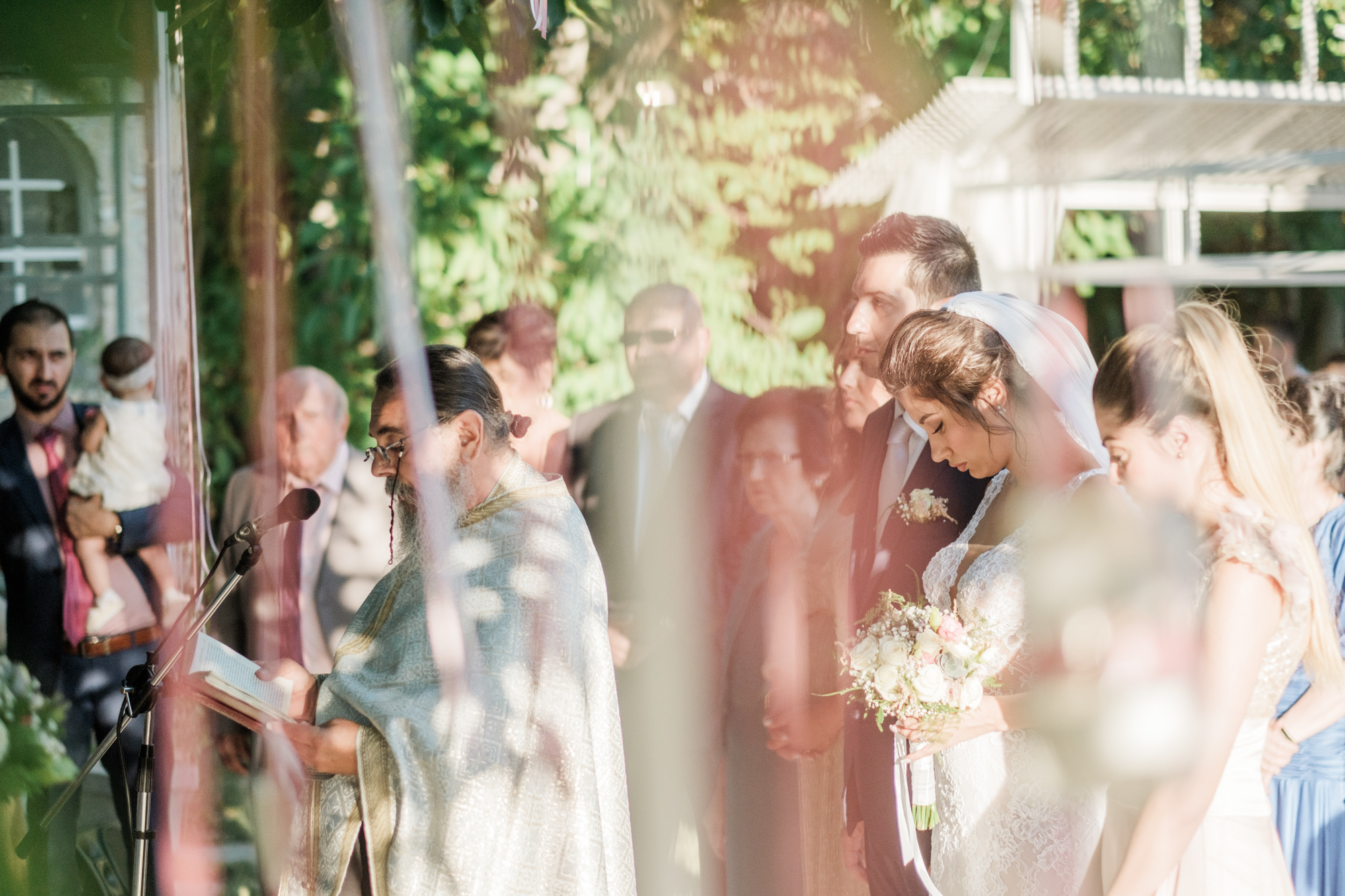 weddingday-55