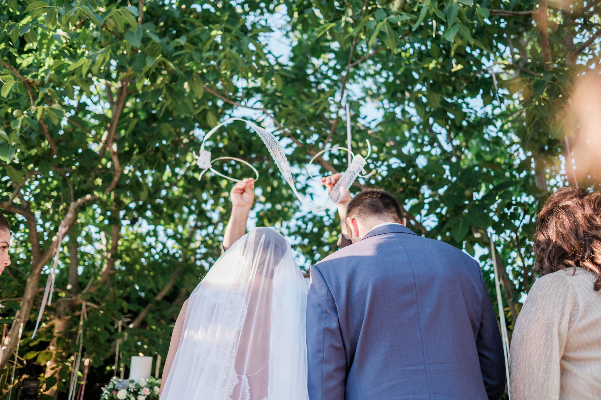 weddingday-57