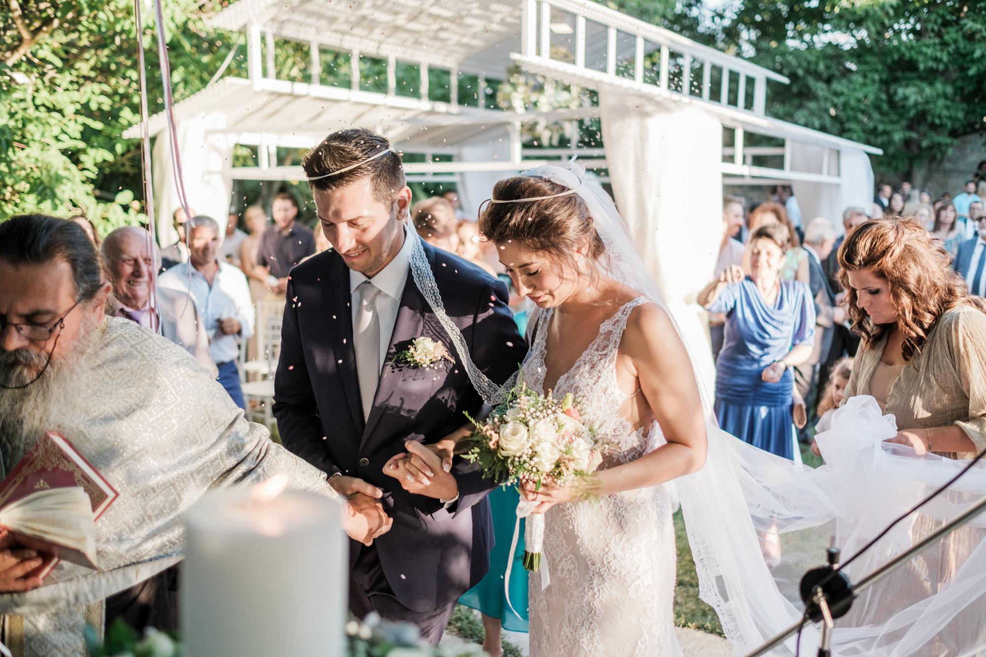 weddingday-58