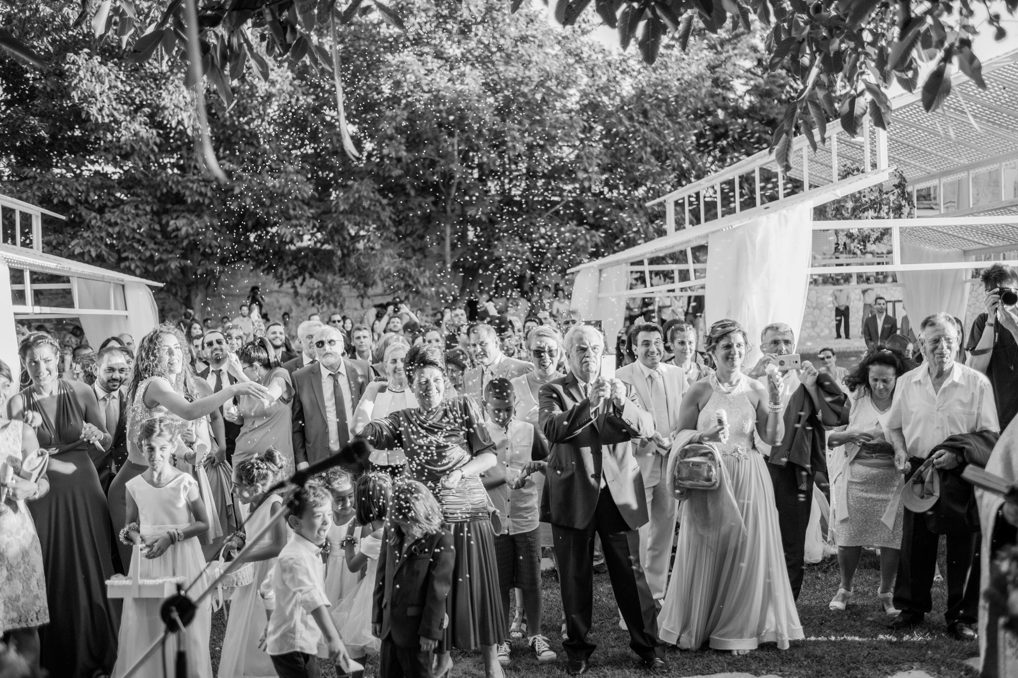 weddingday-60