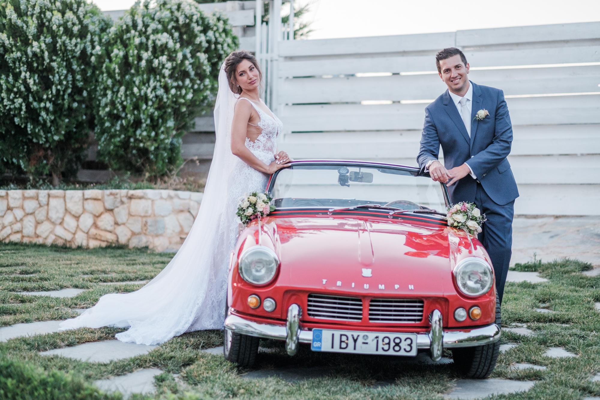 weddingday-65