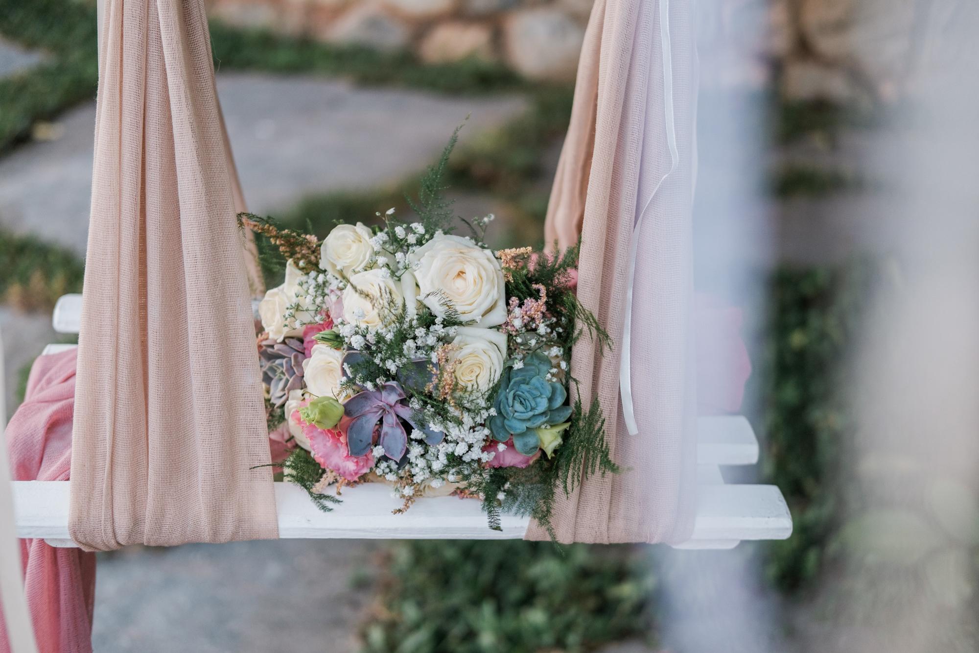 weddingday-68