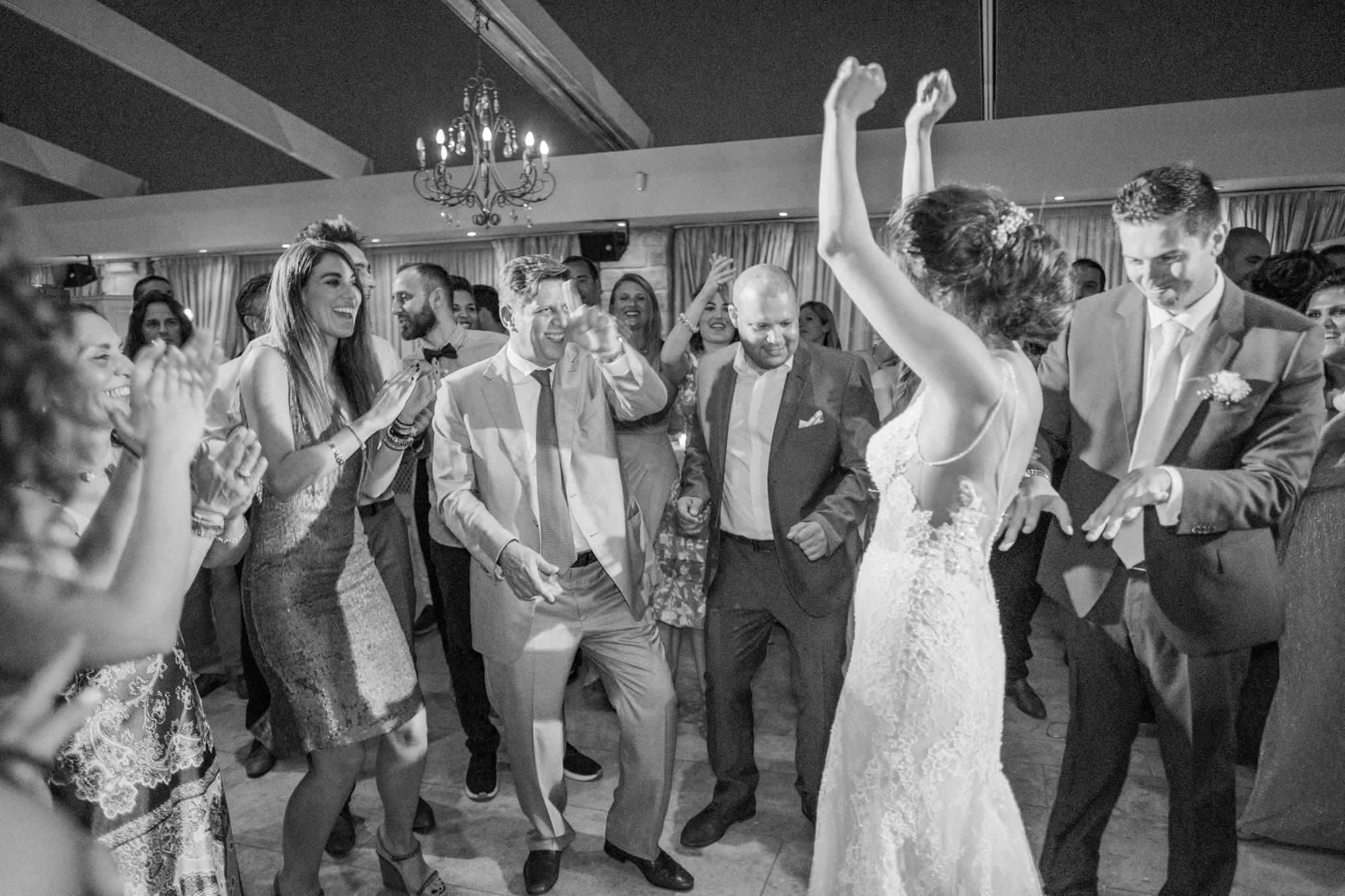 weddingday-77